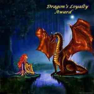 dragonsloyaltyaward
