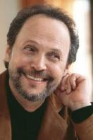 Billy Crystal, a Long Islander who grew up in Long Beach.  Love him.