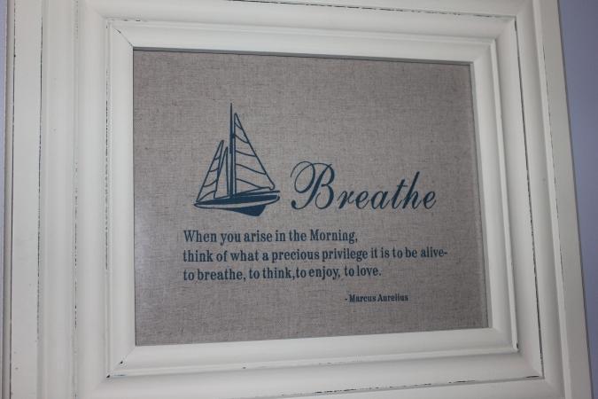 BreatheBig