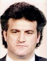 Joey Buttafuoco, another Long Islander.  Yo.