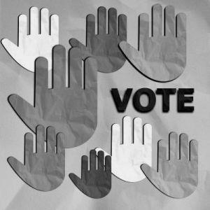 VoteBW