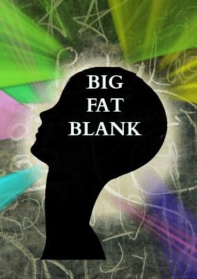 blankhead2