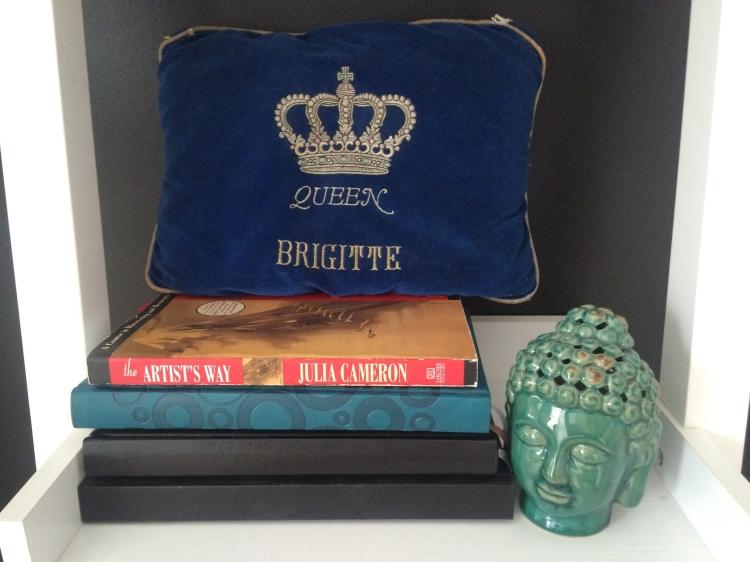 brigittebookshelf